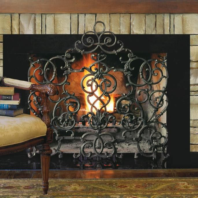 The History Of Cast Iron Fireplace Screen Antique Cast Iron Fireplace Screen Cast Iron Fireplace Screen Cast Fireplace Screens Fireplace Cast Iron Fireplace