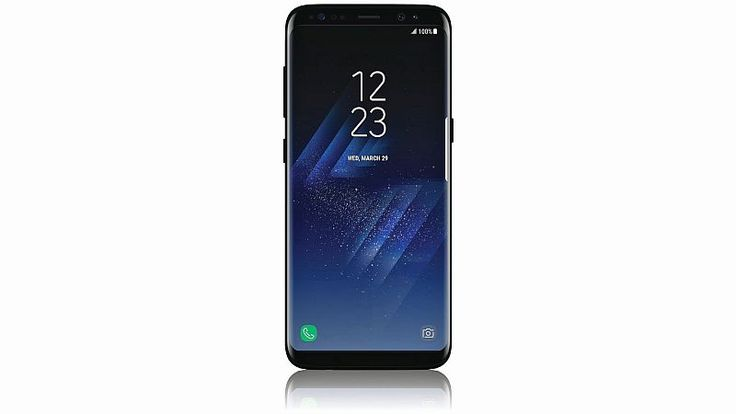 Before trying your hands on Samsung Galaxy S8, heres something you should know about the smartphone, before making up your mind to buy it.