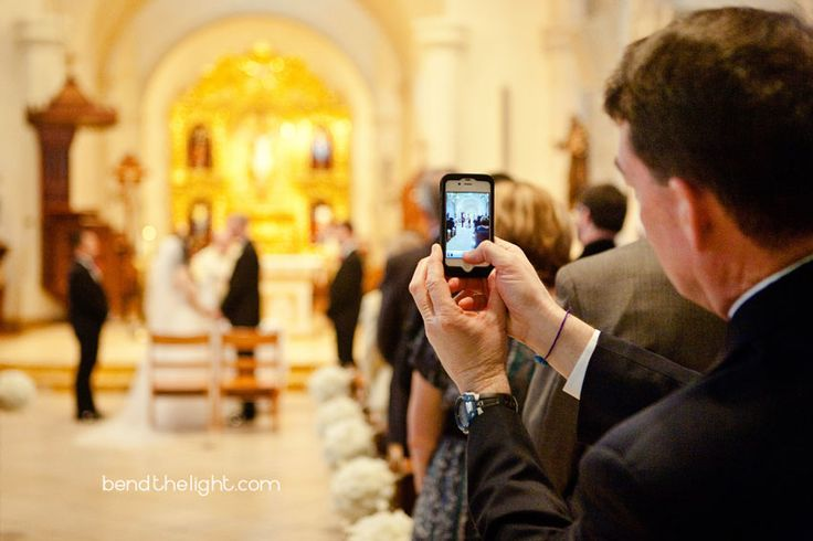 39 Best Images About San Fernando Cathedral Weddings San Antonio TX On Pinterest