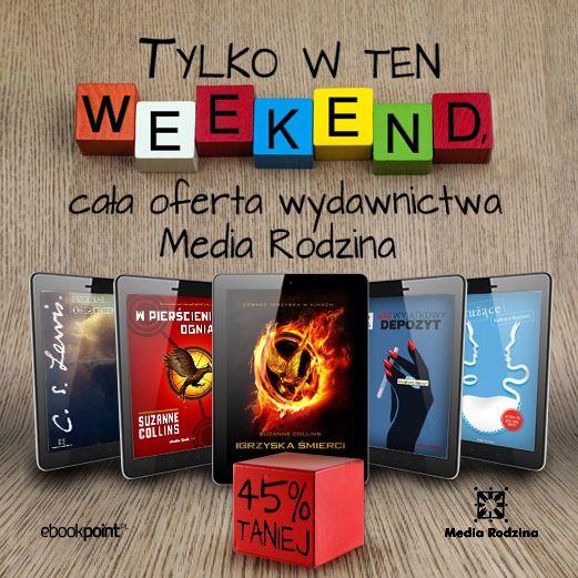 http://upolujebooka.pl/wydawnictwo,781,media_rodzina.html