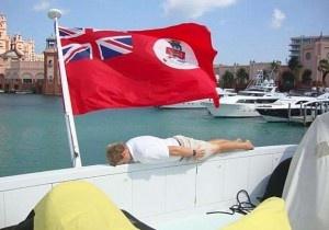 planking-4