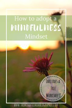 mindfulness | mindfulness activities | how to be mindful | how to be mindful tips | how to be mindful thoughts | how to be mindful life | mindfulness printable | mindful printable | free worksheet | mindful worksheet | mindfulness worksheet | mindfulness printable