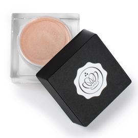 Highlighter Cashmere - Kryolan pour GLOSSYBOX