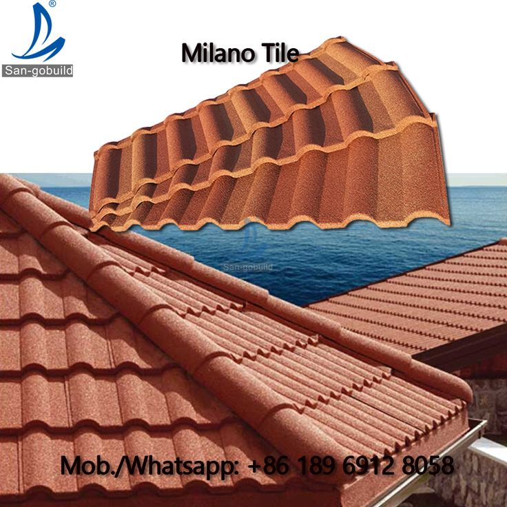 Best 25 Metal Roof Tiles Ideas On Pinterest Metal Roof