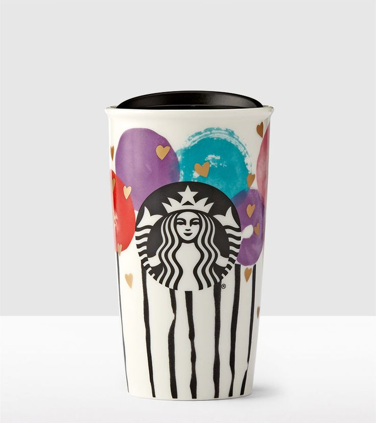 Starbucks Drinkware - Cups, Mugs, Tumblers   Starbucks® Store   Starbucks® Store