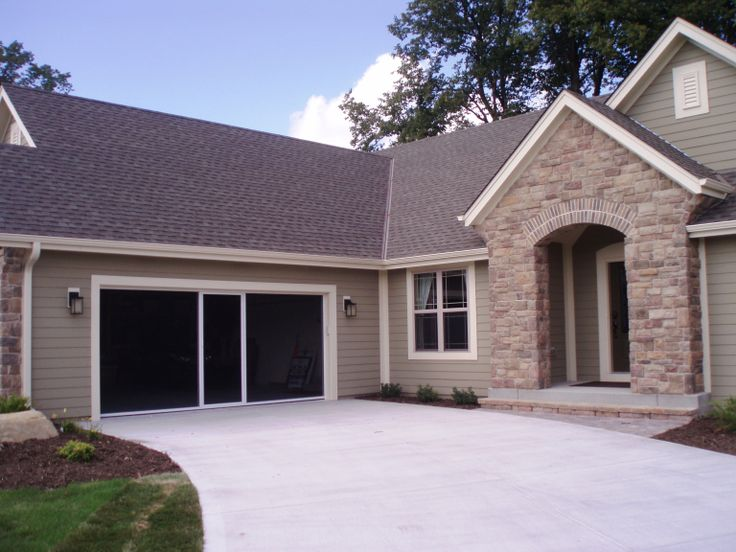 The Lifestyle Garage Screen System Is The Most Versatile Garage Door Screen  On The Market Today.