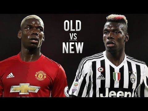 This is the official channel of gogoHD. This is the best place for football/ soccer videos. If you like my videos please subscribe to my channel. You will never regret it. Thank you! Paul Pogba Manchester United VS Paul Pogba Juventus F.C Best Skills & Goals NEW! HD If you want one of my video/ song(s) to be removed please do not hesitate to e-mail me. I will do it straight away. More Information about Paul Pogba: Paul Pogba - Wikipedia http://ift.tt/1TNWGEv Paul Labile Pogba is a French…