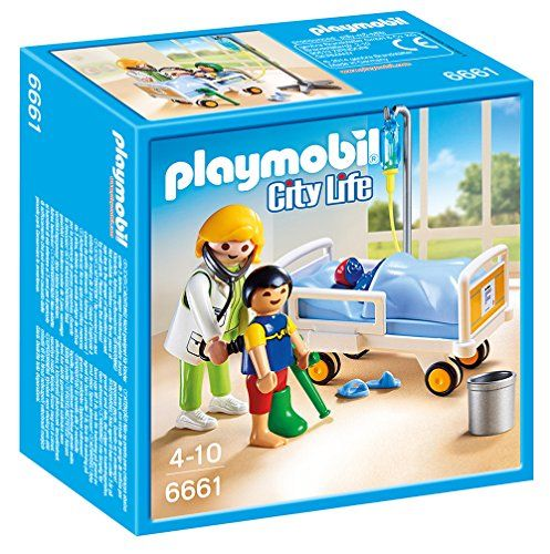 Playmobil - 6661 - Chambre d'enfant avec mdecin Playmobil https://www.amazon.fr/dp/B00VLV24CE/ref=cm_sw_r_pi_dp_x_Yco7xbPW9YX7G