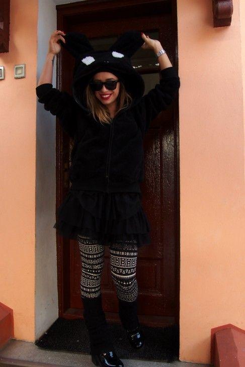 Lolita punk