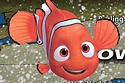 """Surviving Winter Storm Nemo, As Told Through """"Finding Nemo"""" GIFs - for my east coast friends. :D"""