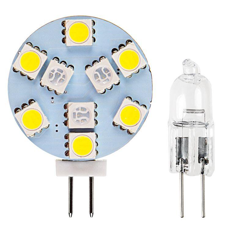 25 best led boat lights ideas on pinterest boat lights. Black Bedroom Furniture Sets. Home Design Ideas