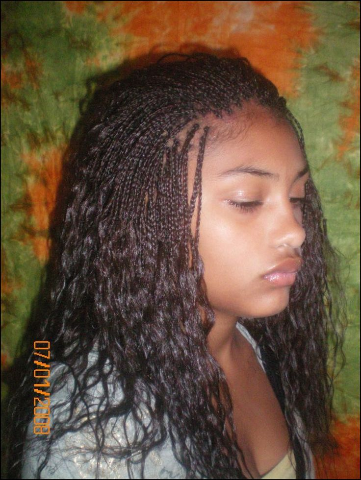 hair braiding styles 25 trending micro braids ideas on micro 1009 | 820f55906651a3553840ab3ee28ae61b