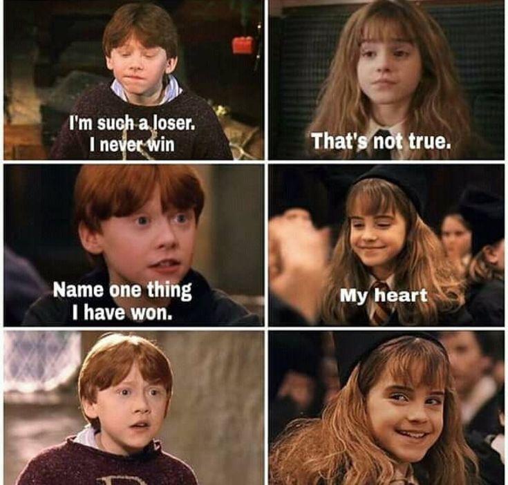 Awww Awww Meme Harry Potter Puns Harry Potter Jokes Harry Potter Spells