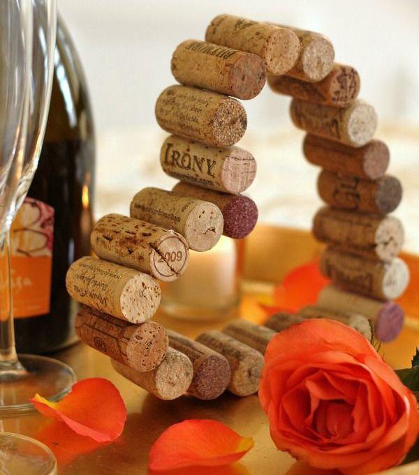 Het echte verhaal achter wijn met kurksmaak - Lifestyle NWS