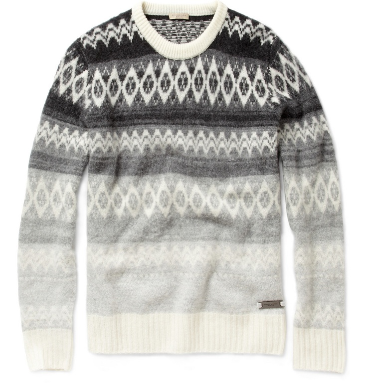 345 best MEN'S sweaters/knit images on Pinterest | Knits, Menswear ...