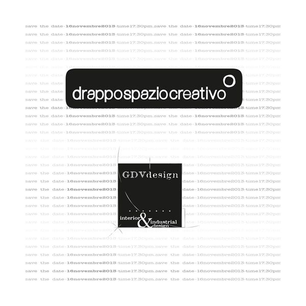 Inaugurazione drappospaziocreativo lifestyle - drappospaziocreativo