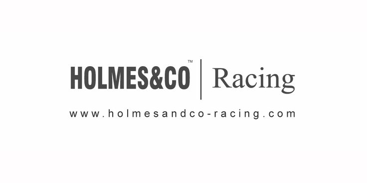 HOLMES&CO Racing   Will Sponsor a Racing Team & Driver in the 2019 Renault Sport Clio Cup Series. Follow our progress, Videos and Documentary Series   Senior Family Office Representatives will be invited to meet us in the Pit Lane   #renaultsport #btcc #cliocup #racingteam #racingdriver #trackdays #familyoffice #silverstone #brandshatch  Official Page ©2017 info@holmesandco-racing.com
