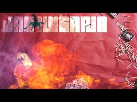 LUXTORPEDA - JAK HUSARIA
