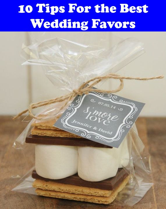 Wedding Favors How Important Are They How Much Do We Spend For Wedding Favors What Is The Filipino Id Wedding Favors Wedding Gift Favors Best Wedding Favors