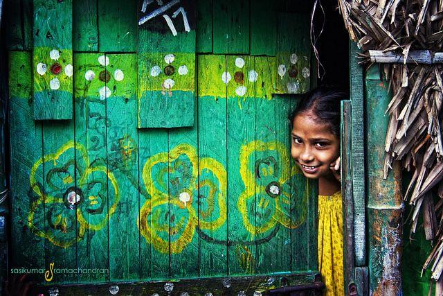 121clicks.com50 Extraordinary Photographs that can happen only in India - Part 1 - 121Clicks.com