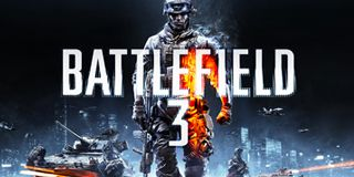 BF3 - [FIX] For the - Forums - Battlelog / Battlefield 3