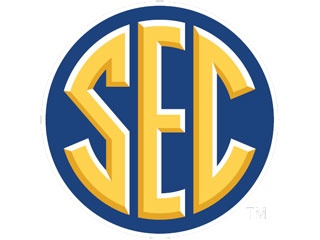 SEC releases 2012 football TV schedule - Inbox - Yahoo! Mail
