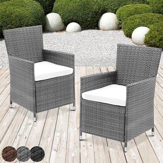 23 best gartenm bel sitzgruppen garden furniture and suites images on pinterest garden. Black Bedroom Furniture Sets. Home Design Ideas