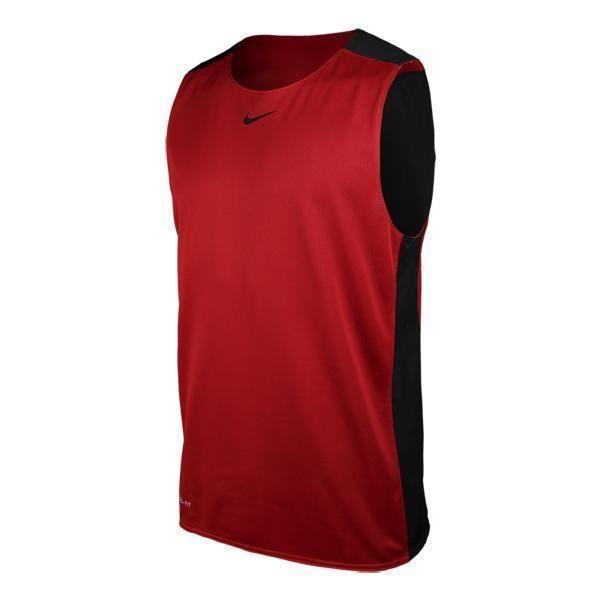 Kaos As Nike League Reversible Tank 512909-610 diskon 20% dari harga Rp 259.000 menjadi Rp 199.000.
