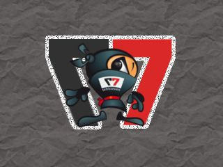 Free T7 Ninja mobile wallpaper by andro1296 on Tehkseven