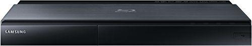 Samsung BD-J7500 3D Blu-ray Player (UHD Upscaling, WLAN, ... https://www.amazon.de/dp/B00U2XMVLG/ref=cm_sw_r_pi_dp_JYazxbZPQJQCN