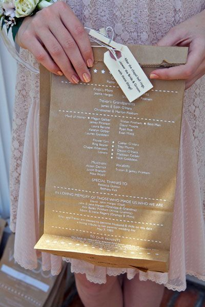 581 Best Weddings - Ceremony Images On Pinterest | Wedding