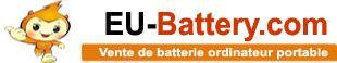Batteries pour PC Portable HP, Batterie Pas Cher.Satisfait Remboursé 30 jours • Livraison Gratuite.  Nos produits ont passé l'attestation internationale d'ISO9001, de RoHS et de certificat de la CE. Les batteries de portable que nous vous proposont sont de qualité industriel. Elles ont une capacité et une fiabilité plus élevée que la concurrence.