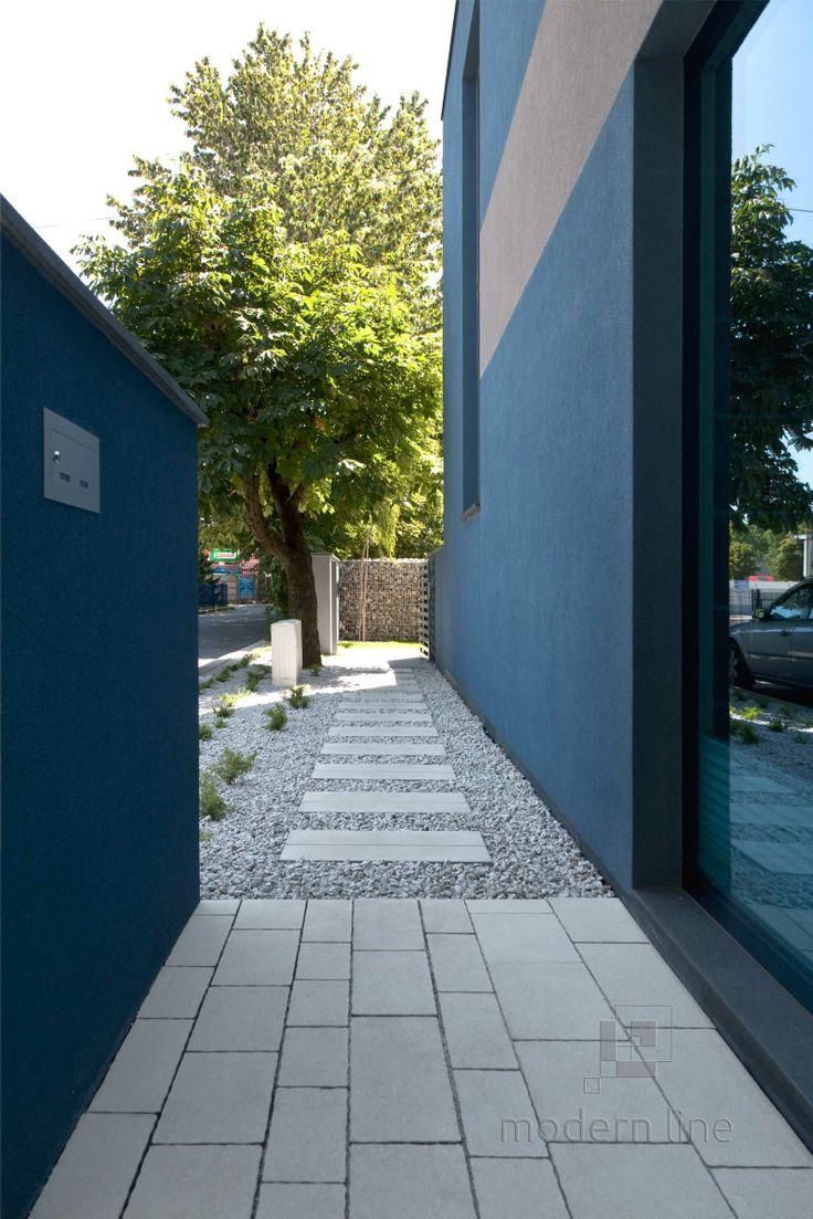 23 best nowoczesne nawierzchnie betonowe images on Pinterest ...