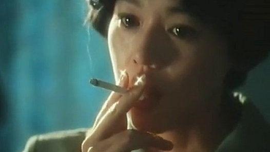 死んでもいい / 石井隆 / 大竹しのぶ
