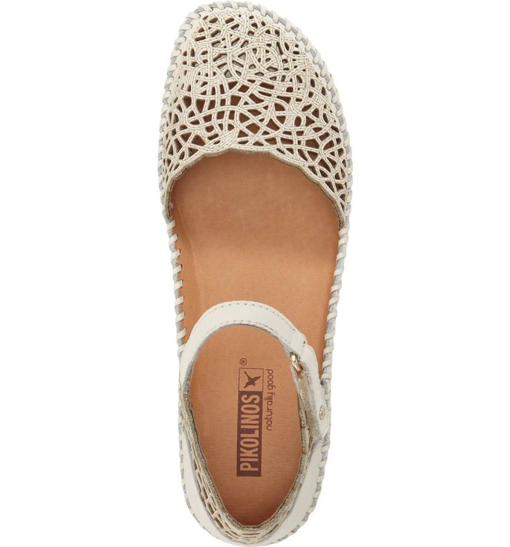 Best Cute Shoes For Bunions
