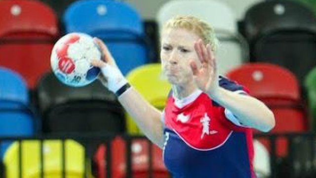 English and Scottish handball chiefs have taken the decision to carry on competing as Great Britain once the London Olympics are over.