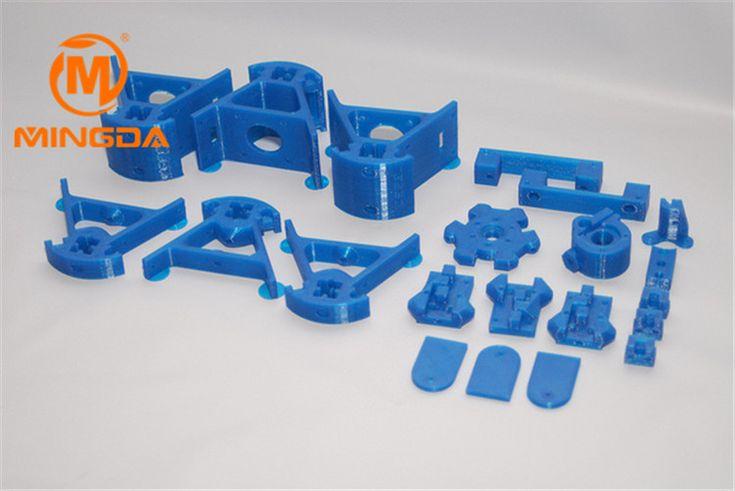 3d printer, 3d modeling printer, 3d model making machine, 3d printing machine, 3d printer for sale, 3d printer supplier and manufacture, 3 d printer, large 3d printer, printer 3d, printer 3d machine, ABS model 3d printer, 3d printer company, 3d printer factory, 3d printer fdm, 3d printer filament, color 3d printing, 3d printer filament machine
