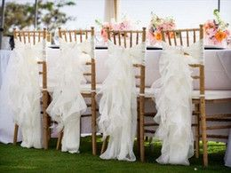 Wholesale Chair Covers, Sashes, Bows in Wedding Supplies - Buy Cheap Chair Covers, Sashes, Bows from Chair Covers, Sashes, Bows Wholesalers | DHgate.com