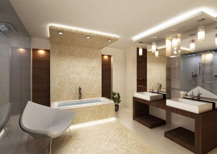fabulously elegant bathroom designs that will leave you speechless top dreamer - Bathroom Ideas You Can Use