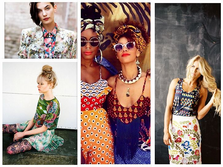 13 New Summer Fashion Trends That Are Taking Over Montreal | MTL Blog