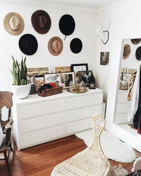 25 Best Ideas About Hat Display On Pinterest Baseball Hat Display Baseball Cap Rack And Hat