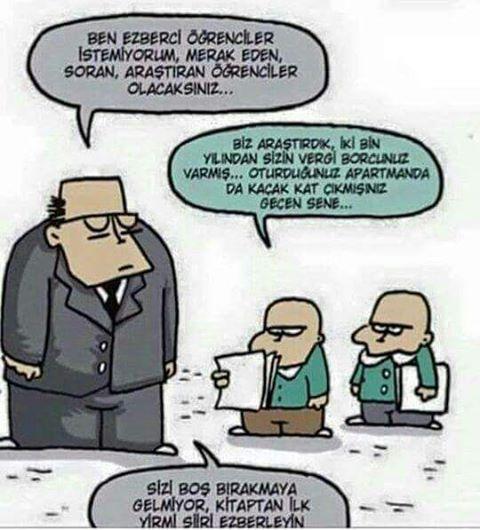 #mizah #komedi #komik #eglence #karikatur http://turkrazzi.com/ipost/1517941526486599038/?code=BUQz8akDEV-