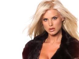 Most Beautiful Swedish Women