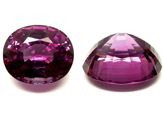 A 7.10ct spinel from Mogok SPIB1003 More gems on http://www.gemfrance.com/