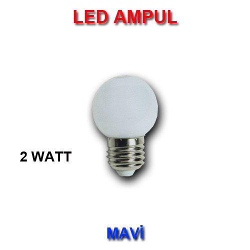 İstanbul Led Aydınlatma http://istanbul-led-aydinlatma.com/urun/led-ampul-gece-lambasi-2-watt-mavi/ Led Ampul Gece Lambası 2 Watt Mavi ampul, ampul çeşitleri, ampul fiyatları, e27 ampul, gece lambası, led ampul, led ampul çeşitleri, led ampul fiyatları, led lamba, led lamba çeşitleri, led lamba fiyatları, led lambalar, let ampul, let lamba, smd led #Ampul, #AmpulÇeşitleri, #AmpulFiyatları, #E27Ampul, #GeceLambası, #LedAmpul, #LedAmpulÇeşitleri, #LedAmpulFiy
