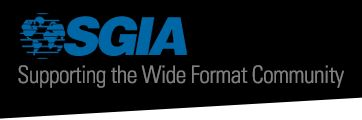 SGIA_Community and Workplace Safety North address Canadian printers' safety issues in half-day conference in Mississauga ON on Wed 7 June 2017 (SGIA.org)
