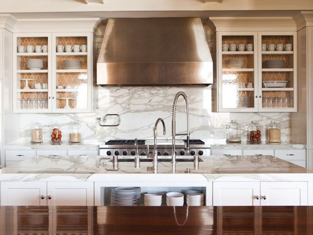 17 Best Images About Ultra Modern Kitchen Islands And Carts Designs For All Types Of Kitchens