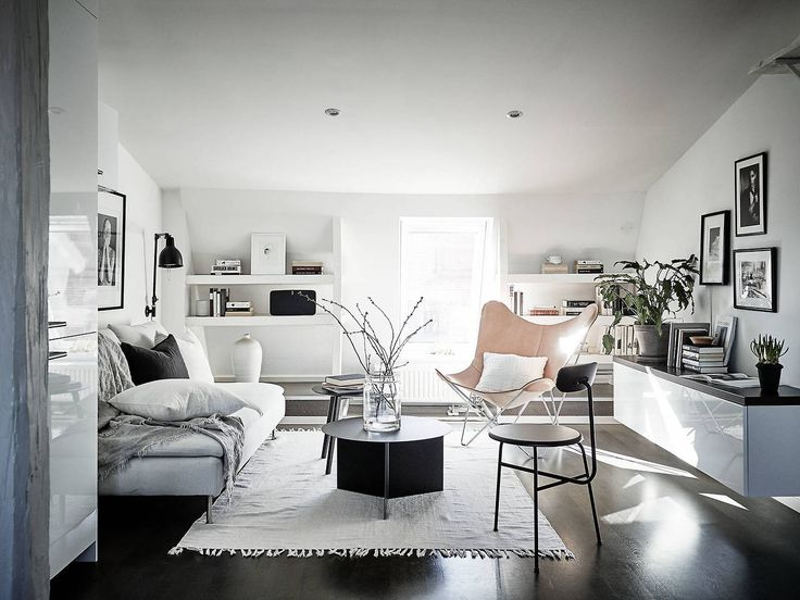 Discover more incredible living room ideas at http://modernchairs.eu/  #interiordesign #livingroomideas #modernchairs