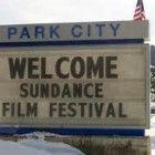 http://a-museyourself.com/sundance-film-festival-top-flicks/