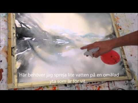 Hasse Karlsson film - YouTube